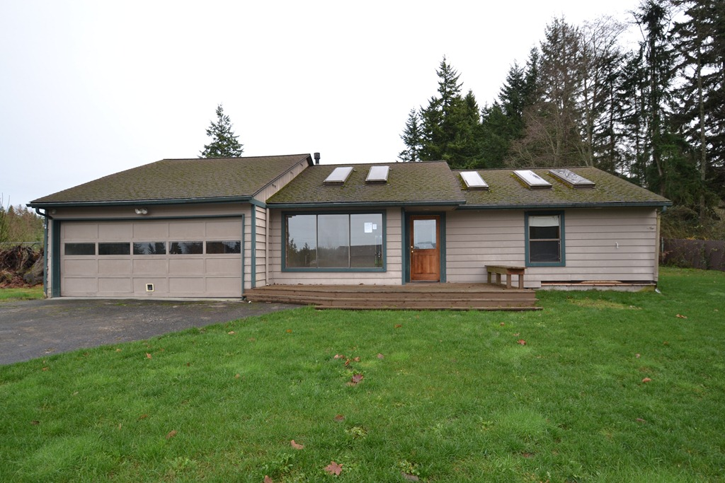 Whidbey Island Rv For Sale