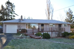 1841 NE 9th Ave, Oak Harbor