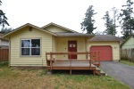 1164 20th St, Port Townsend